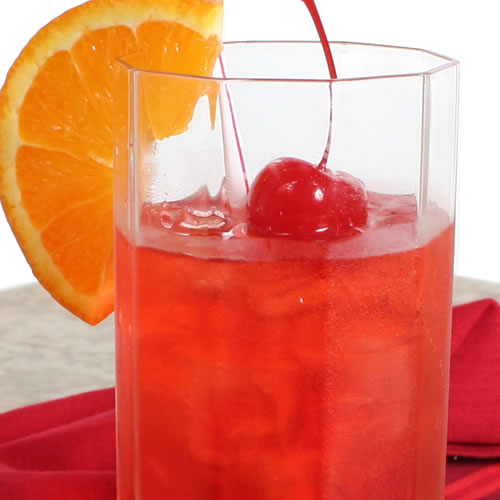 NYE shirleytemple1