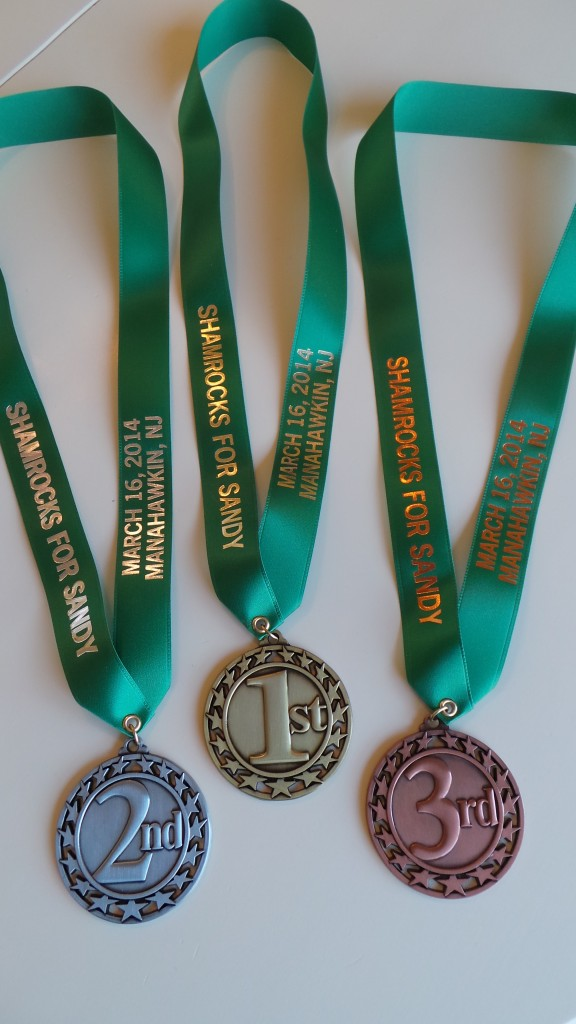S4S Medals 012