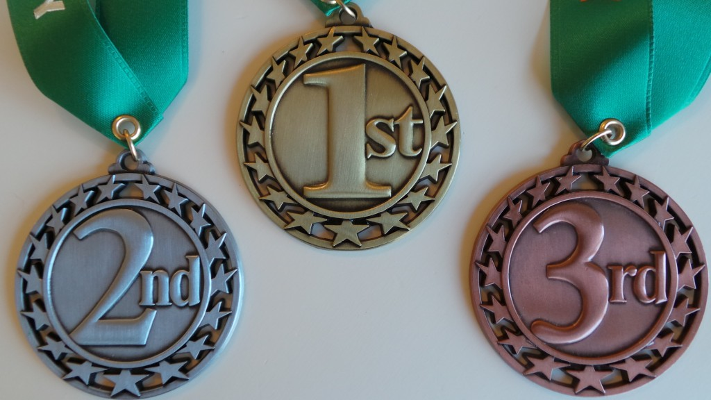 S4S Medals 013