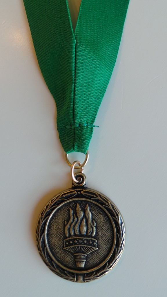 S4S Medals 015