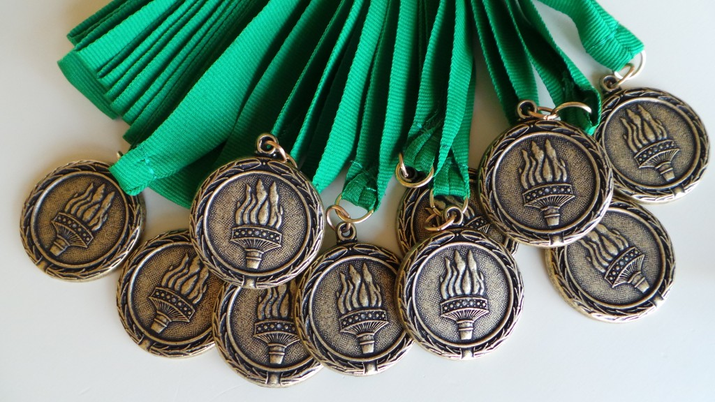S4S Medals 022