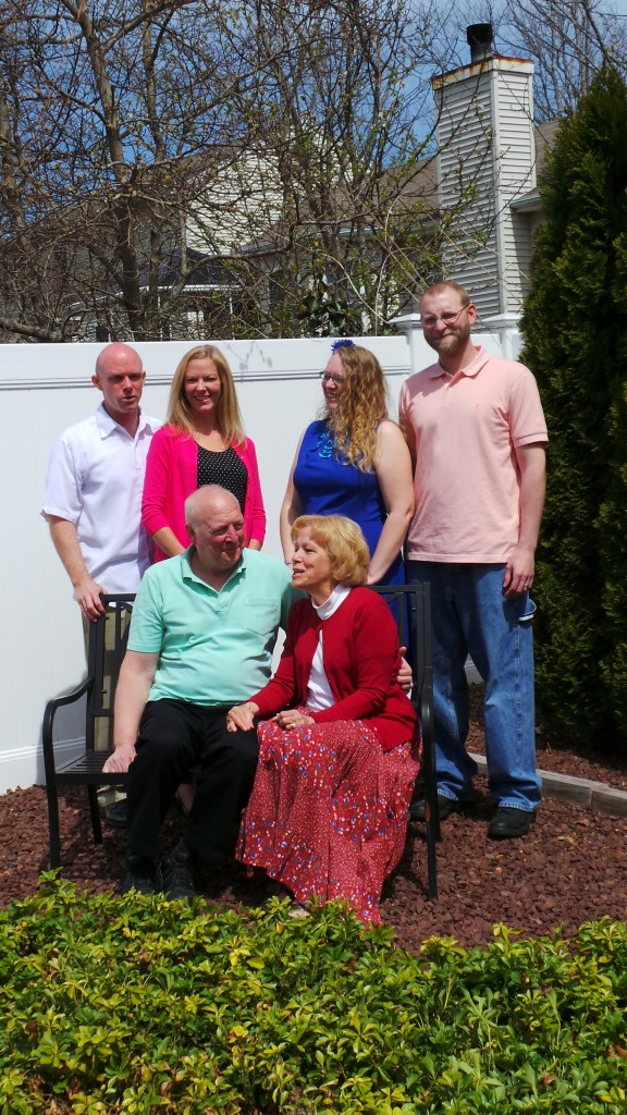 Easter 2014 007