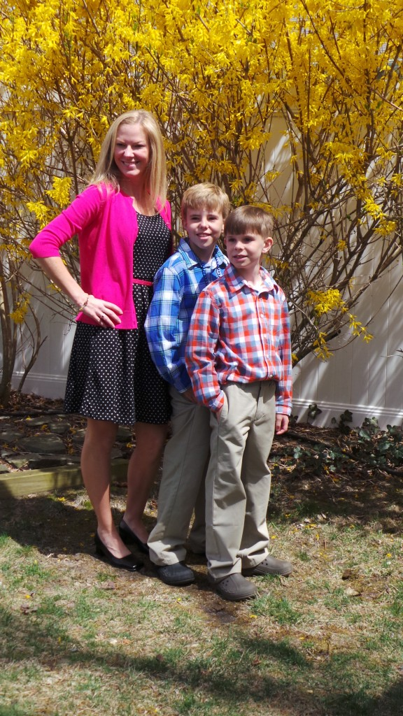Easter 2014 022