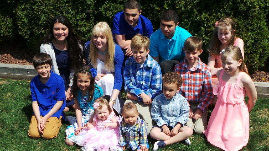 Easter 2014 032