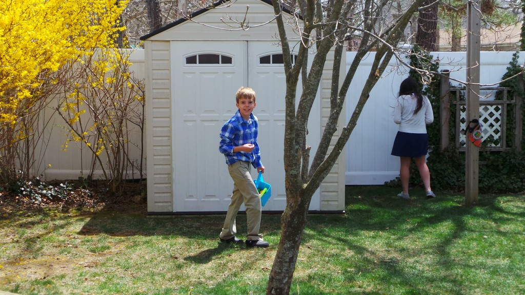 Easter 2014 056