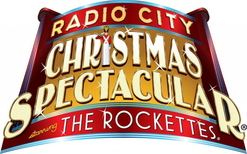 radio-city-christmas-spectacular-with-rockettes-tickets